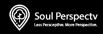 Soul Perspectv